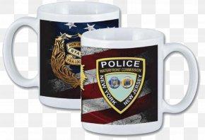 Mug - Mug Coffee Cup Printing Tableware Ceramic PNG