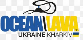 Ocean Lava Triathlon Shop Adriatic Sea, PNG, 1500x733px