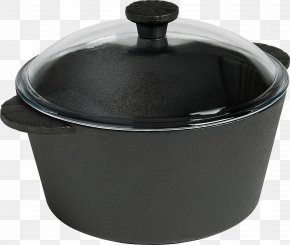 Cooking Pan Image - Cookware And Bakeware Stock Pot Cooking Frying Pan PNG