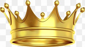 Crown Stock Photography Image Jewellery Clip Art PNG