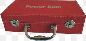 Setrika - Face Skin Laser Thumb Clothes Iron PNG