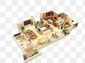 3D Interior Design - Interior Design Services 3D Computer Graphics PNG