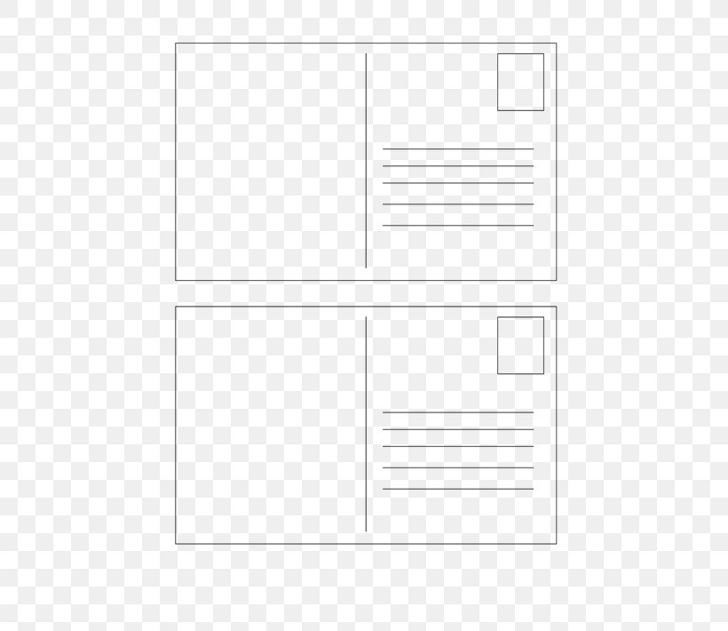 Paper Line Angle Pattern, PNG, 501x710px, Paper, Area, Brand, Diagram, Material Download Free