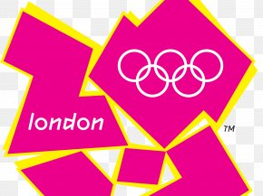 London - The London 2012 Summer Olympics 2020 Summer Olympics Olympic Games 1908 Summer Olympics PNG