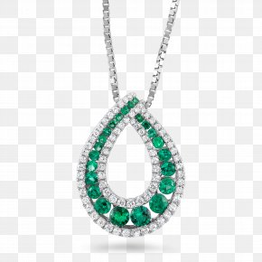 Jewelry - Earring Jewellery Necklace PNG