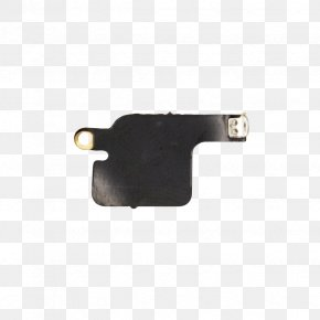 Iphone 5s - IPhone 5s Aerials IPhone SE Lcd Scosche StrikeLine I3AAPI 3.5mm Lightning Black Mobile Phone Cable PNG