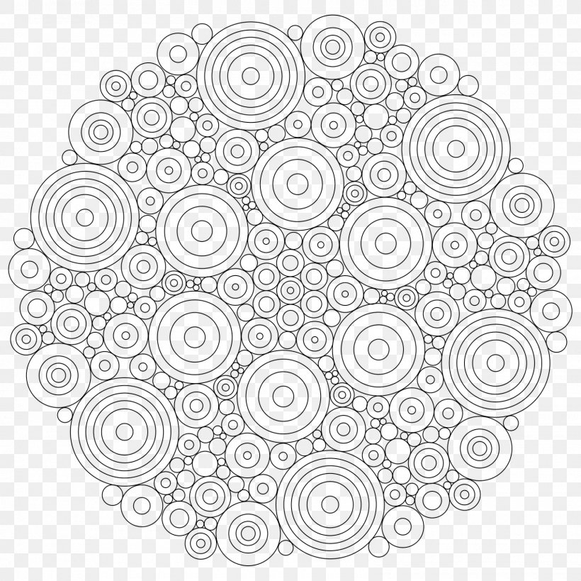 Drawing Animals Mandalas 83 - Mandala Coloring Pages PNG Image ... | 819x820