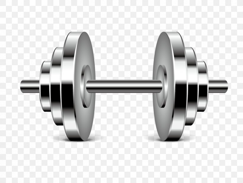 Physical Fitness Physical Exercise Fitness Centre Icon, PNG, 1218x918px, Physical Fitness, Barbell, Bodybuilding, Dumbbell, Exercise Equipment Download Free