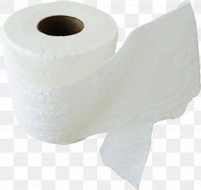 Toilet Paper Towel - White Toilet Paper Paper Paper Product Plastic PNG