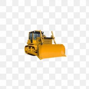 Factory Bulldozer - Bulldozer Factory Computer File PNG