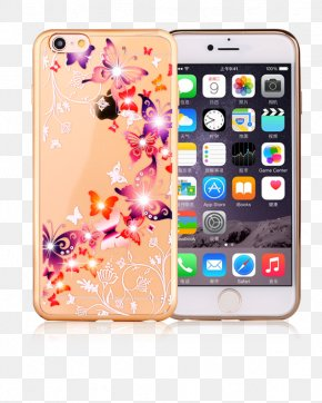 Iphone Mobile Phone - IPhone 4S IPhone 6 Plus IPhone 5s IPhone 6S PNG