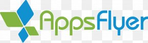 App Store Play Store - Logo AppsFlyer Mobile App Application Software PNG
