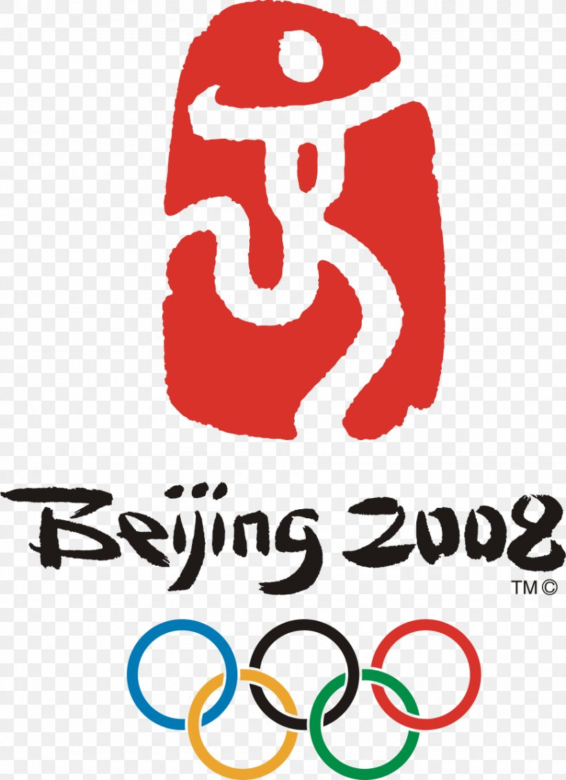 2008 Summer Olympics Olympic Games 2020 Summer Olympics The London 2012 Summer Olympics 2022 Winter Olympics, PNG, 870x1198px, 2008 Summer Olympics, 2020 Summer Olympics, 2022 Winter Olympics, Area, Brand Download Free