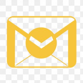 Communication Outlook Icon - Outlook.com Microsoft Outlook Clip Art PNG