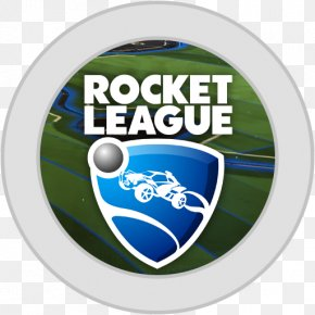 Colossus - Rocket League Supersonic Acrobatic Rocket-Powered Battle-Cars PlayStation 4 Roblox Xbox One PNG