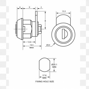 Design - Technical Drawing Paper Diagram PNG