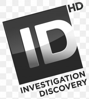 ID - United States Investigation Discovery Television Show Discovery Channel PNG