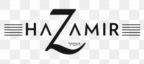 (2) - Choir School Anonymous Alerts Logo Zamir Choral Foundation PNG