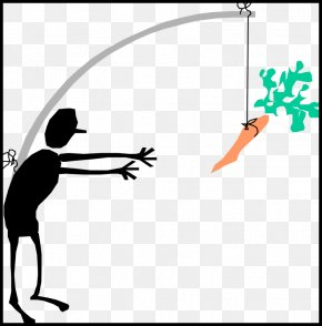 Microsoft Firefly Cliparts - Employee Motivation Work Motivation Clip Art PNG