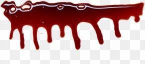 Blood Image - London Dracula Victor Deus Amazon.com Renfield PNG