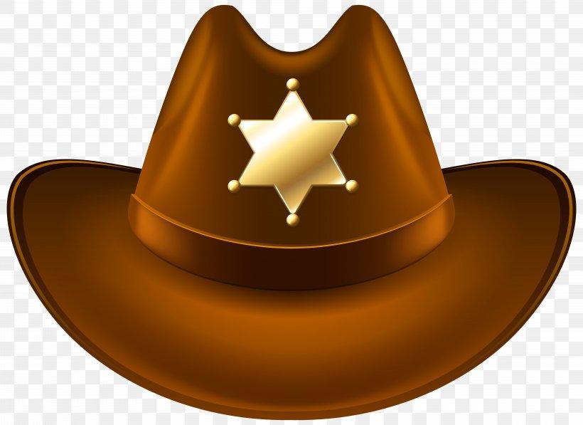 Cowboy Hat Clip Art, PNG, 8000x5827px, Cowboy Hat, Badge, Boot, Bowler Hat, Brown Download Free