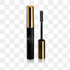 Mascara - Mascara Oriflame Cosmetics Personal Care Face Powder PNG
