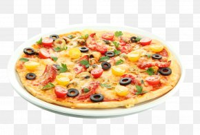 Pizza - Pizza Indian Cuisine Take-out Italian Cuisine Thai Cuisine PNG