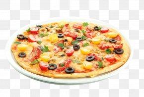 Pizza - Pizza Indian Cuisine Take-out Italian Cuisine Thai Cuisine PNG