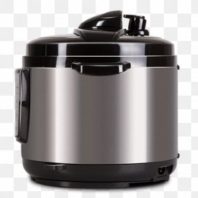 Cooker - Slow Cookers Pressure Cooking Multicooker Multivarka.pro PNG