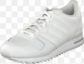 Adidas Original Shoes - Sneakers Shoe Adidas Clothing K-Swiss PNG