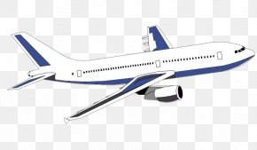 Aircraft - Airplane Aircraft Free Content Clip Art PNG