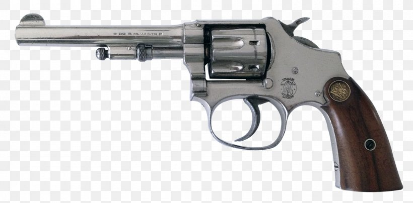 Colt Single Action Army Colt's Manufacturing Company Revolver Firearm Colt Official Police, PNG, 1500x740px, 45 Acp, 45 Colt, Colt Single Action Army, Air Gun, Colt Army Model 1860 Download Free