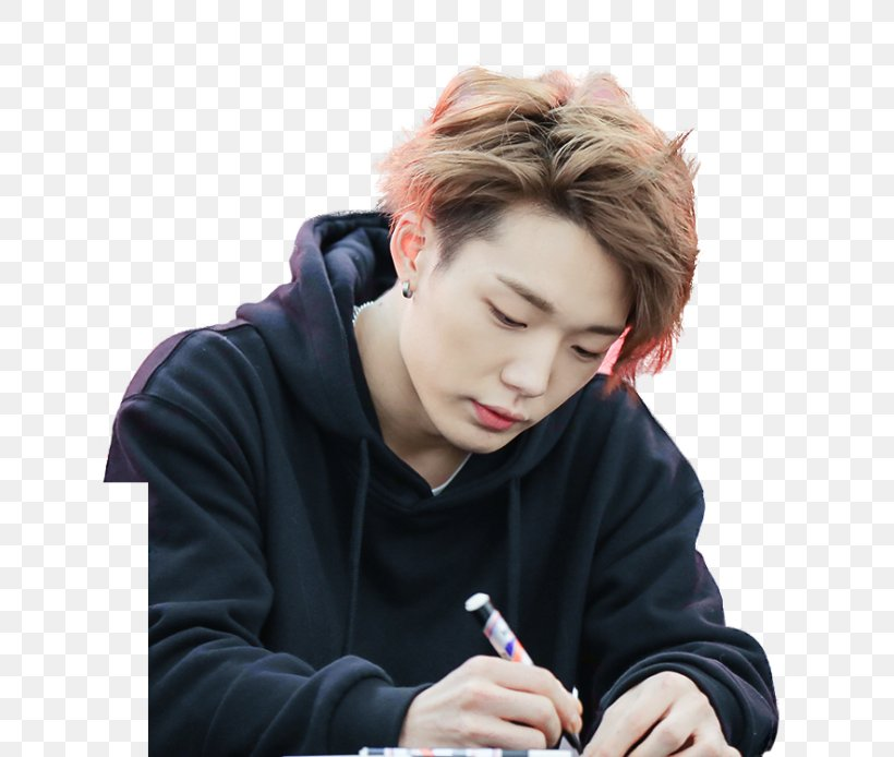 ikon k pop my type welcome back nct png favpng