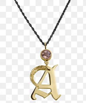 Necklace - Locket Necklace Gold Earring Jewellery PNG