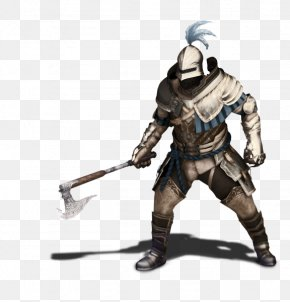 Assassins Creed - Assassin's Creed III Assassin's Creed: Brotherhood Assassin's Creed Rogue Ezio Auditore PNG