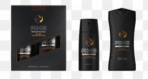 Axe - Axe Deodorant Drugstore Shower Gel Brand PNG