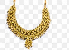 Jewelry - Earring Jewellery Necklace Estate Jewelry Gemstone PNG