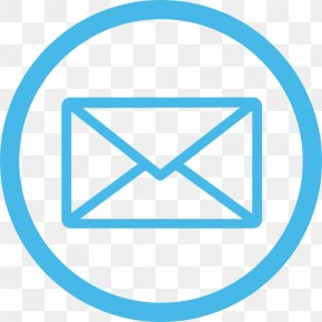 Email Icon - Email Clip Art PNG