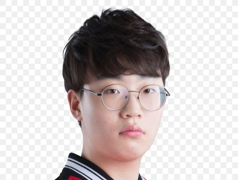 Faker League Of Legends Champions Korea SK Telecom T1 League Of Legends World Championship, PNG, 784x621px, Faker, Afreeca Freecs, Chin, Electronic Sports, Eyewear Download Free
