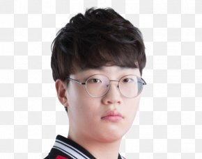League Of Legends - Faker League Of Legends Champions Korea SK Telecom T1 League Of Legends World Championship PNG
