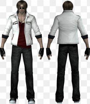 African Model - Grand Theft Auto: San Andreas Grand Theft Auto V Mod Mafia II Game PNG