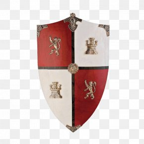 Knight - Middle Ages Knight Shield Medieval India Medieval Literature PNG