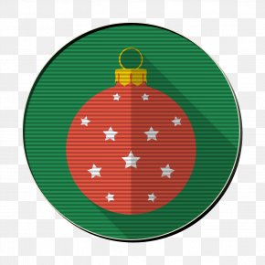 Interior Design Christmas Tree - Bulb Icon Christmas Icon Holiday Icon PNG