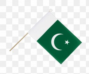 Flag - Flag Of Pakistan Flag Of Pakistan Pakistanis Fahne PNG