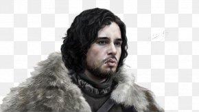 Jon Snow Free Download - Jon Snow A Game Of Thrones Lyanna Stark Kit Harington PNG