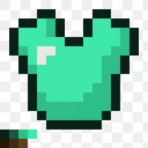 Skin Minecraft Pocket Edition - Minecraft: Pocket Edition Minecraft: Story Mode Armour PNG