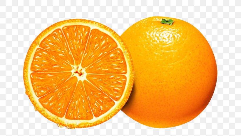 Orange Juice Mandarin Orange Health, PNG, 700x463px, Orange Juice, Bitter Orange, Citric Acid, Citron, Citrus Download Free