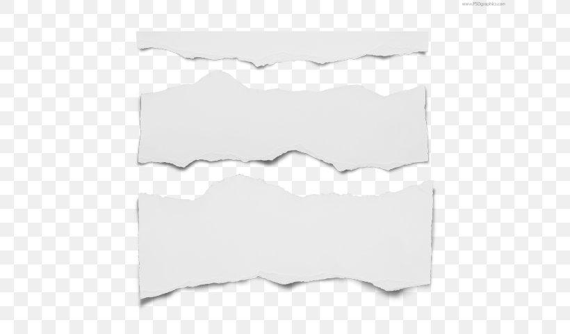 Paper Image Clip Art, PNG, 640x480px, Paper, Beige, Hashtag, Label, Paper Product Download Free