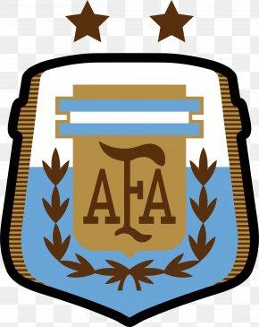 Argentina World Cup - Argentina National Football Team 2018 World Cup Uruguay National Football Team Argentine Football Association PNG