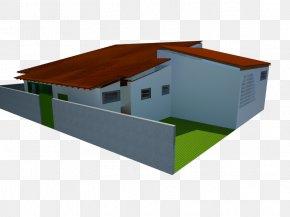 Nossa Senhora De Guadalupe - House Roof Property PNG